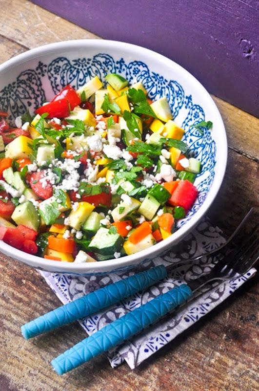 no-lettuce_salad