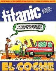 P00010 - Titanic  - Junio-Julio #1