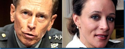 petraeus_broadwell_uni_1352904405