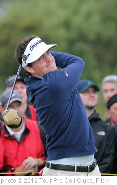 'Keegan Bradley' photo (c) 2012, Tour Pro Golf Clubs - license: http://creativecommons.org/licenses/by/2.0/