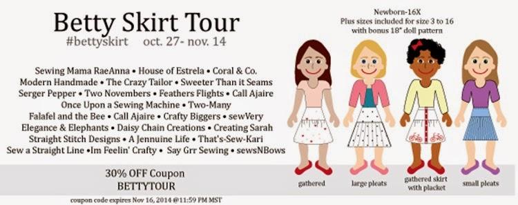 betty-skirt-tour
