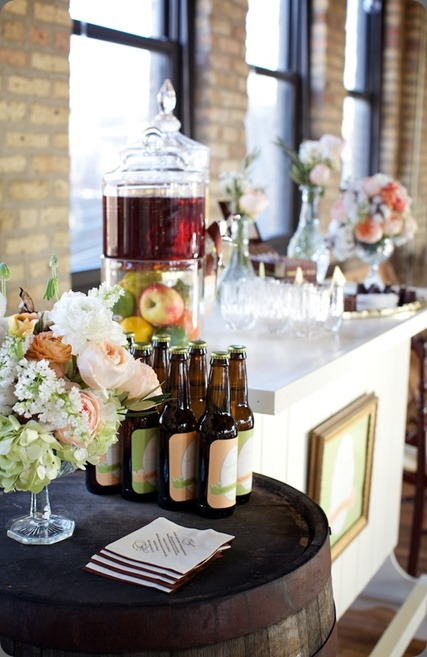 Indie-Wed-2012-06 fleur chicago