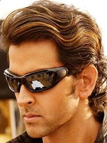 Best Indian Hairstyles for Men