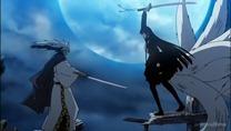[AnimeUltima] Nurarihyon no Mago Sennen Makyou Episode 22 - Birth [400p]v2.mp4_snapshot_19.32_[2011.11.27_21.05.45]