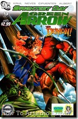 P00150 - Green Arrow - Demon Seed v2010 #9 (2011_4)