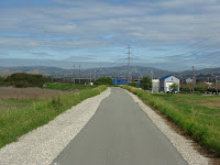 Milpitas Loop 034.JPG Photo