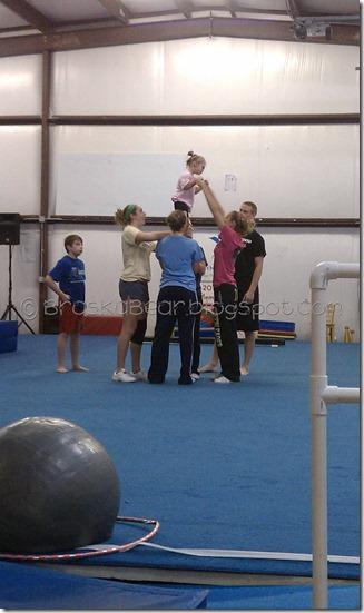 cheerlift042912-2