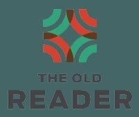 Importar marcadores de Google Reader - logo the old reader