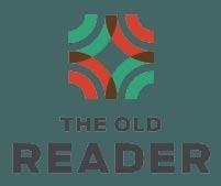 Importar marcadores de Google Reader - logo the old reader