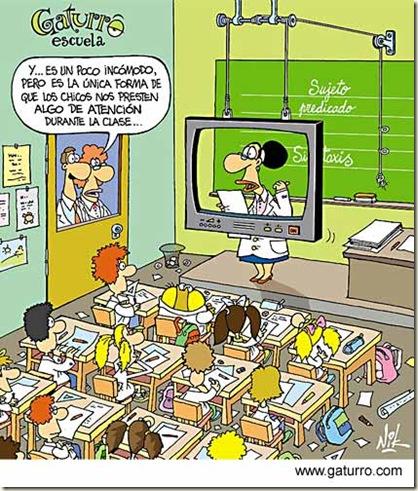 chiste_aula_virtual[1]