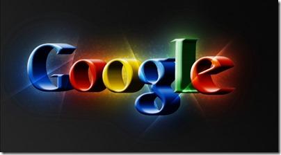 google-onemli-adres