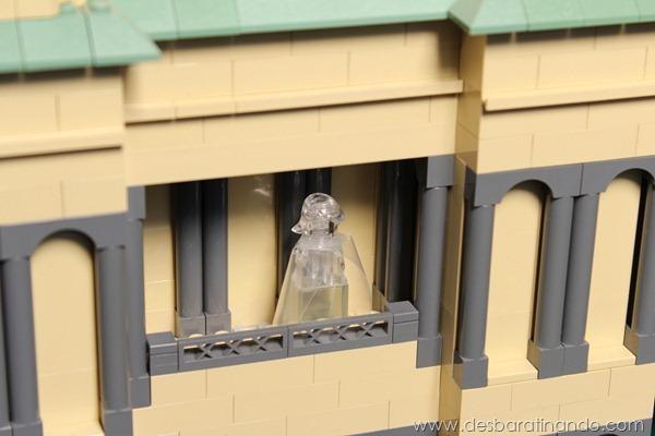 hogwarts-lego-realista (49)