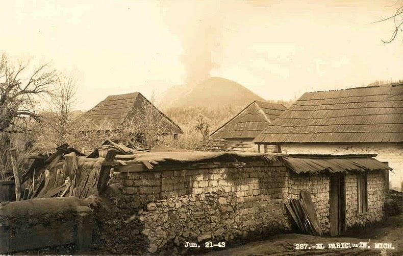 paricutin-volcano-11