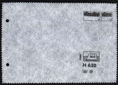 g5338241912