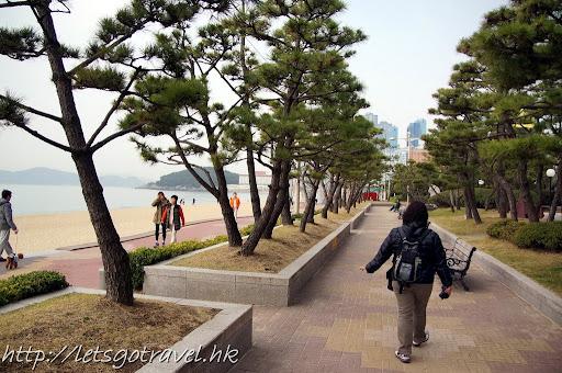 2013Busan0177.jpg