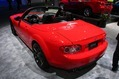 NAIAS-2013-Gallery-254