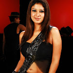 Nayanthara-Hot-Photos-53.jpg