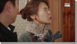 Miss.Korea.E07.mp4_000040972_thumb