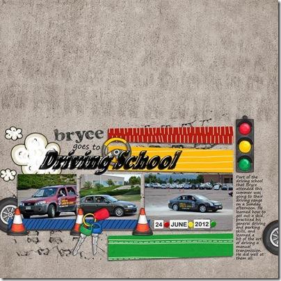 Bryce_Drivingschool_6-24-12