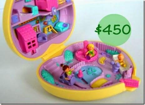 old-toys-worth-money-013