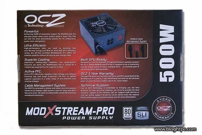 OCZ modxtream pro 500 02