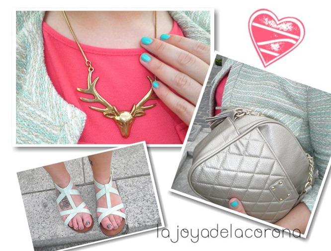 coral y tweed1