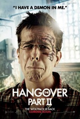 The-Hangover-2-Poster-01