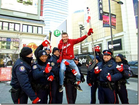 canada-crazy-people-036