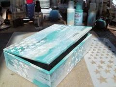 MarineBox15