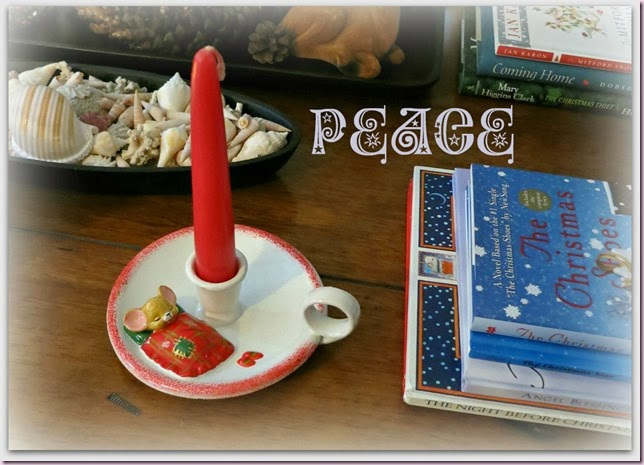 candle2PMIMG_0198[4]
