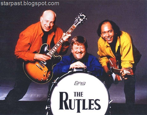 Archaeology-the-rutles-2376548-945-740
