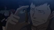[Hiryuu] Maji de Watashi ni Koi Shinasai!! 02 [1280x720 H264] [923E2F8B].mkv_snapshot_22.00_[2011.10.10_12.08.22]