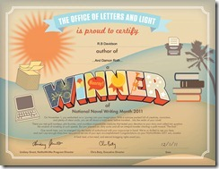 2011_Winner_Certificate_filled_out