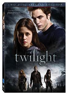 220px-Twilight-dvd