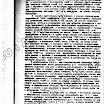 strona27.jpg