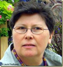 Christine Lorence