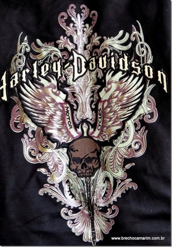Harley-Davidson-004