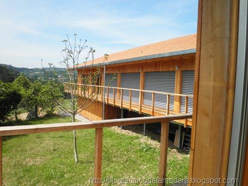 madera-local (2)