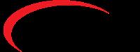 Logo-Novo-Século-vermelho-oficial