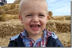 2011-10-16 Bartels Farm (51)