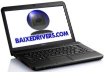 download-VPCEG33EB-drivers