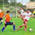Kreispokal Rhein-Mittelhaardt: TSV Lingenfeld II - FC Lustadt II 2:4 (0:1) - © Oliver Dester - http://www.pfalzfussball.de