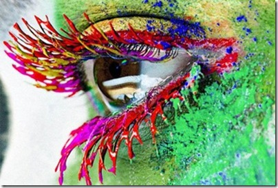 eye-colour
