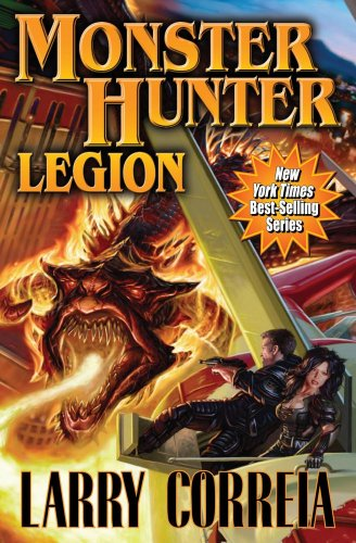 monsterhunterlegion.jpg