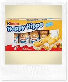 Kinder Happy Hippo  50g  1.79-250x250