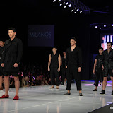 Philippine Fashion Week Spring Summer 2013 Milanos (77).JPG