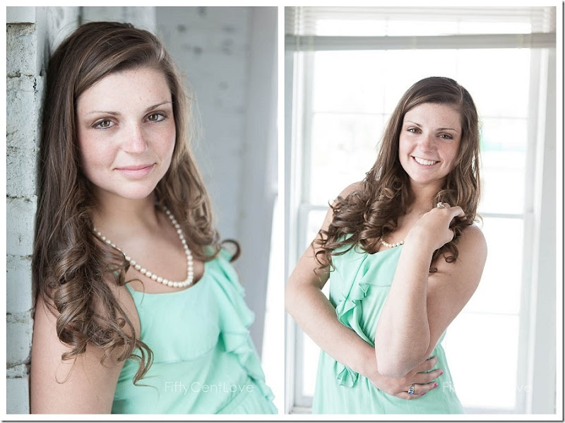 Senior_Portraits_Christiansburg_Va_0034