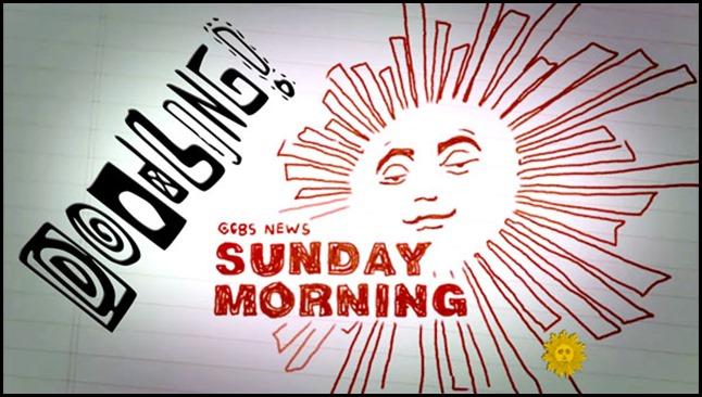 Doodling-Sunday_Morning
