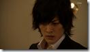 Kamen Rider Gaim - 07.mkv_snapshot_08.52_[2014.09.22_21.18.46]