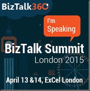 LondonSummit -speakers-badges